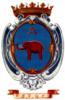 logo_comunect
