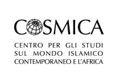 logo_cosmica