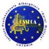 logo_lesseca