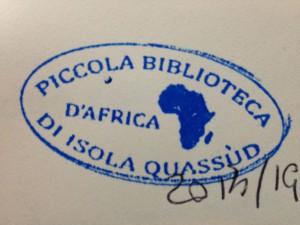 piccola_bibl_africa