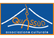 Isola Quassùd